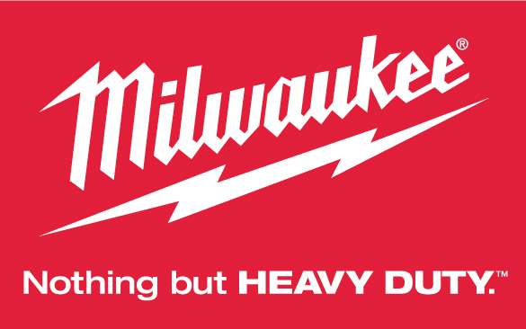 large Milwaukee
