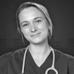 Episode 9: Dr Izzy Smith (Part 1 – Physical Health)